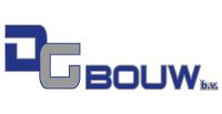 Logo-DG-Bouw