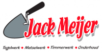 Logo-Jack-Meijer