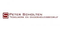 Logo-Peter-Scholten