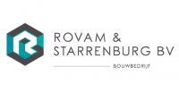 Logo-ROVAM