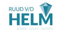 Logo-Ruud-vd-Helm