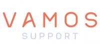 Logo-VAMOS