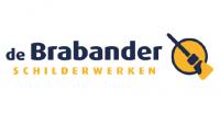 Logo-de-Brabander