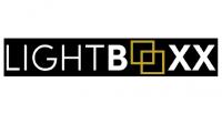 Logo-lightboxx