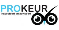 Logo-prokeur