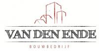 van-den-ende-bouw-logo